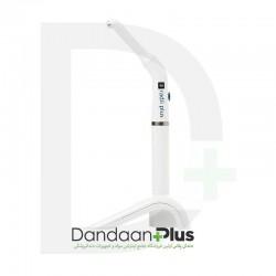 دستگاه لایت کیور SDI- Radii Plus