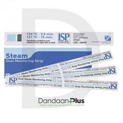 تست تایپ 4 (I4) - آروند فن پارس