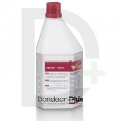محلول ضد عفونی کننده دست OCC - OROSEPT® Solution