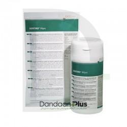 دستمال مرطوب و آماده به مصرف OCC - DENTIRO® Wipes