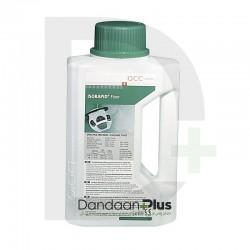 محلول کنسانتره برای ضد عفونی و پاک سازی سطوح OCC - ISORAPID® Floor