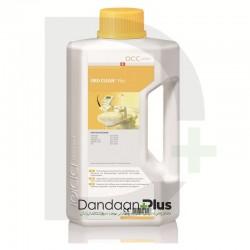 مایع کنسانتره OCC - OROCLEAN® Plus
