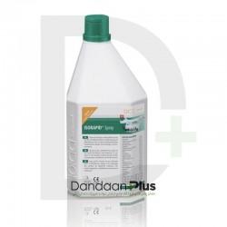 محلول آماده به مصرف سریع الاثر OCC - ISORAPID® Spray