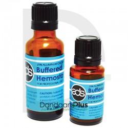 محلول انعقاد خون - AVANT DENTAL SUPPLY - Hemostatic Solution