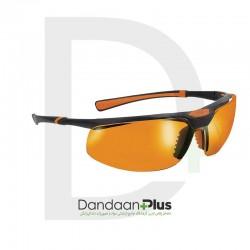 عینک محافظ Ultradent- Tect Protective Eyewear
