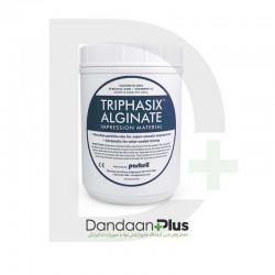 آلژینات کروماتیک Parkell- Triphasix Alginate