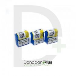 پین تیتانیومی Directa- Titanium Pin