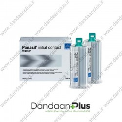 واش Kettenbach- Panasil initial contact regular