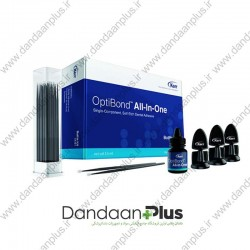 باندینگ Kerr- OptiBond All-In-One