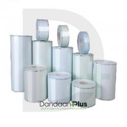 رول استریل Flat sterilization Roll - آروندفن پارس