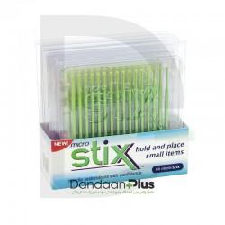 Microbrush Micro Stix