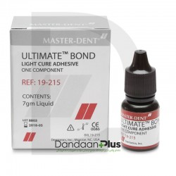 باند نسل پنج - MASTER DENT - Ultimate Bond