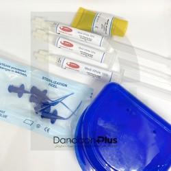 بلیچینگ خانگی SWISSMEDITEC - Medi White kit