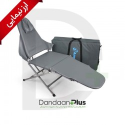 صندلی پرتابل Aseptico- Portable Dental Chair