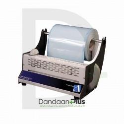 دستگاه بسته بندی نیمه اتوماتیک مدل Arvand Fan Pars - ArvandSeal 30