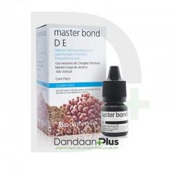 باندینگ نسل 5 Biodinamica- Master Bond