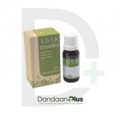 شستشو دهنده کانال Biodinamica- EDTA Liquid