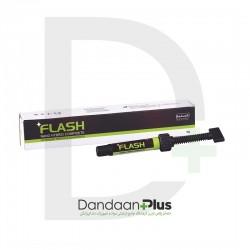 کامپوزیت یونیورسال Medicept- Flash