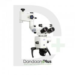 میکروسکوپ مدل OMS2350