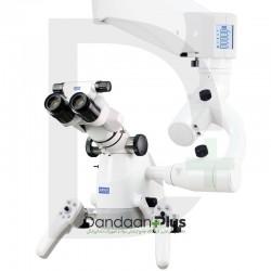 میکروسکوپ مدل OMS3200