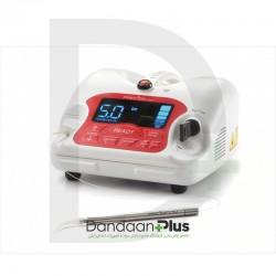 دستگاه لیزر دایود CAO- Precise Laser