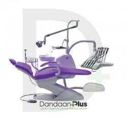 یونیت و صندلی دندانپزشکی مدل Dentus-EXTRA 3006 R