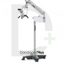میکروسکوپ دندانپزشکی Kaps-1450