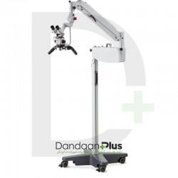 میکروسکوپ دندانپزشکی Kaps-1100