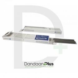 نوار پرداخت کامپوزیت Microdont- Abrasive Polyester Strip