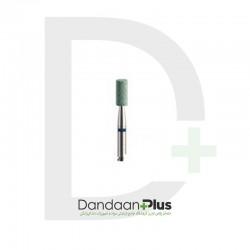 کیت مولت سرامیک- الماسی فیشور متوسط Toboom-Porcelain Fissure Polishing Kit