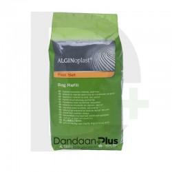 آلژینات بایر Kulzer- Alginoplast