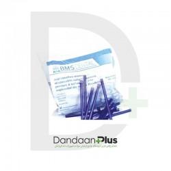 سر ساکشن -BMS Dental