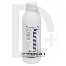 پودر آلومینیم اکساید 50 میکرون Ronvig- Aluminium Oxide