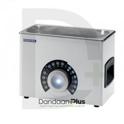 تمیز کننده اولتراسونیک Euronda- Ultrasonic Cleaner Eurosonic 4D