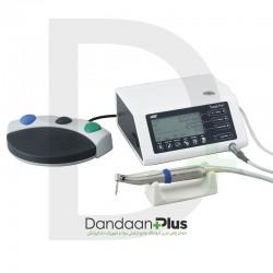 میکروموتور جراحی و ایمپلنت NSK- Surgic Pro Optic/Non-Optic