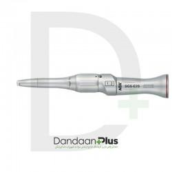 هندپیس مستقیم NSK- SGS-E2S Micro surgery Handpiece