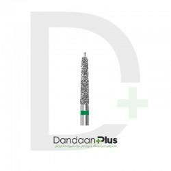 فرز الماسه تراش 5 عددی DENTALREE- Guide Pin- FG508C