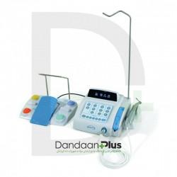 دستگاه جراحی ایمپلنت Aseptico- AEU 6000-70V