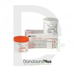 پوتی 3M- Express™ STD Putty Regular