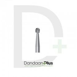 فرز جراحی هندپیس کارباید 5 عددی Dentalree- Round HP