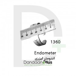 اندومتر انگشتری لیزری-Endometer-فتاح طب