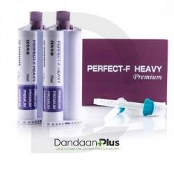واش هوی بادی HDC- Perfect F- Heavy Body