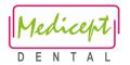 Medicept